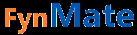 Fynmate Logo