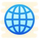 Fynmate google partner